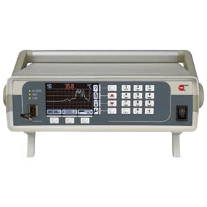 Rejestratory temperatury MPI-CL