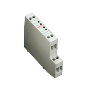 SEM1200 – separatory – powielacze sygnału