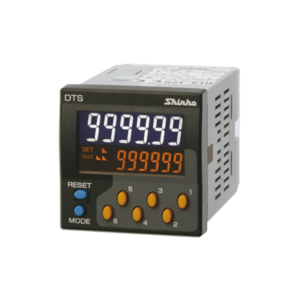 Timery DTS-126