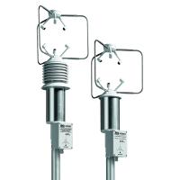 Anemometry ultradźwiękowe HD2003