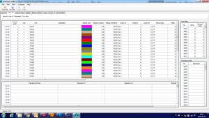 Oprogramowanie Parameter Loader