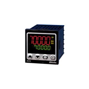 Regulatory temperatury ACS-13A