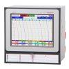 Graficzne rejestratory temperatury VM8800A