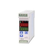 Ograniczniki temperatury DCL-33A