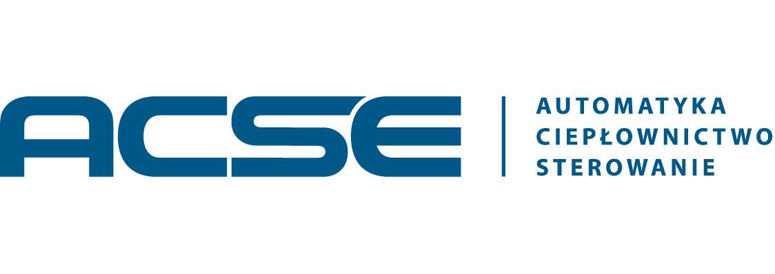 ACSE Sp. o.o. - czujniki temperatury