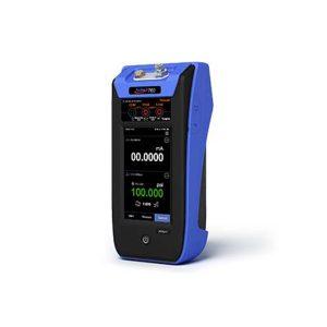 Automatyczny kalibrator ciśnienia ADT760 – acse.pl