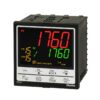 Programowalny regulator temperatury PCA1