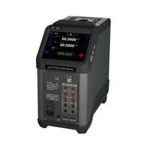 Piecyk do kalibracji  czujników temperatury ADT875 -Additel