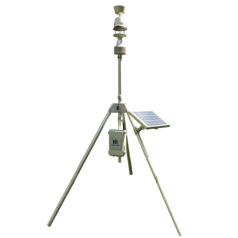 Kompaktowe stacje meteo HDMCS -100 (Delta Ohm) – https://acse.pl
