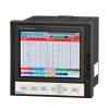 Rejestratory wideograficzne temperatury VM6100