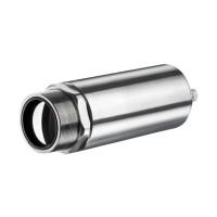 Kamera termowizyjna Xi400 (Optris) - https://acse.pl