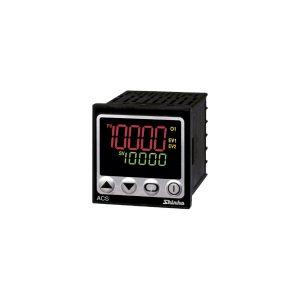 Regulator temperatury ACS-13A (Shinko Technos)