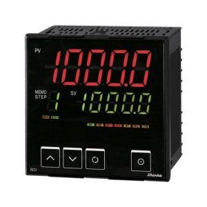 Regulator temperatury BCD2