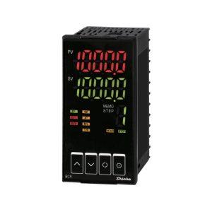 Regulator temperatury BCR2