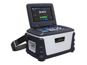 Automatyczne kalibratory Additel