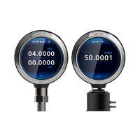 Kalibratory ciśnienia ADT673 (Additel)